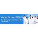 Wuhan Dr. Lee�s TCM Clinic�s Herbal Diuretic and Anti-inflammatory Pill for Treating Glandular Cystitis, Now Widely Accepted by Patients Worldwide