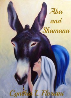 A story of love, friendship and family between a giant donkey named, Aba and Shamana, the young girl who raises him.