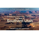 �Red Rocks, Arches and Canyons: The Best of Southern Utah� � A New Kindle Photo Book will be Offered Free By Amazon This Weekend