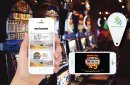 Greek Casinos join ibeacon technology constellation on World�s First Premier
