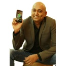 Saavn Hires Ex-Google Exec as Global Chief Operating Officer, Reveals Growth Milestones