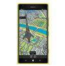 Sygic unveils Sygic GPS Navigation for Windows Phone