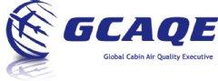 GCAQE Logo