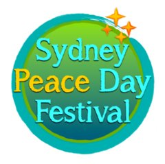 Sydney Peace Day Festival is being held on International Day of Peace, 21 September 2014 at the Bondi Pavilion, and will be a music, art and wellness