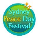 Sydney Peace Day Festival - September 21st