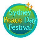 Sydney Peace Day Festival - September 21st