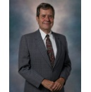 Lake Placid Speaker to Address Conservative Group in Charleston, SC