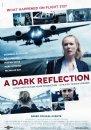 Investigative thriller �A Dark Reflection� to expose aviation�s biggest secret