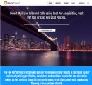 InboundProspect, Inc. Launches New Website and Brand Identity