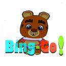 Bulls Eye Games Announces New 3D Platformer Bing-Go for PC and Wii U