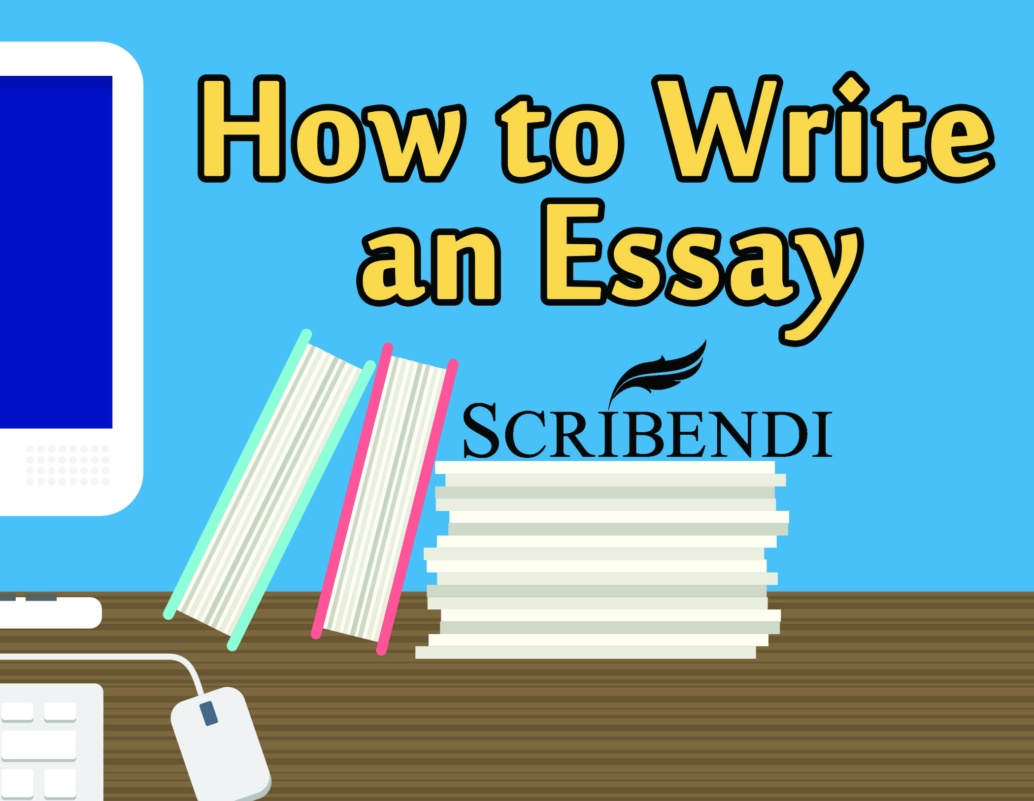 writing postgraduate essays Need advice on how to write a winning scholarship essay discover the best postgraduate programs in shares her top tips on how to write a winning scholarship.