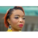 Catherine Ajike�s Long-Awaited Film On The Way To Completion