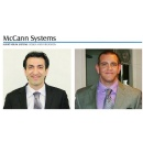 McCann Systems Rings in the New Year with Northeast Expansion