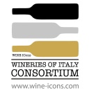 A Unique Group of Small, Family-run Italian Wineries Launch Wine-ICons: The Wine Consortium Redefined