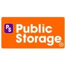 Public Storage Lawsuit Filed