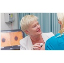 Cosmetic Laser vs. Skin Cancer