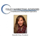 Foley Marketing Advisors Launches Agency to Help Small Businesses in Northern New Jersey Grow Through Marketing Strategies That Fit Within Their Small Budgets