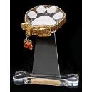 2015 Golden Collar Awards to Now Honor Acting Excellence Of Only Shelter Dogs to Kick-Off National Adopt a Shelter-Dog Month