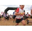 Bendigo Braces for Adventure Race