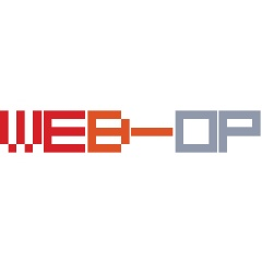 Web-Op, Inc. Signs Licensing Agreement with Maxim, Inc.