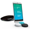 Swedish startup Shortcut Labs Introduces Logitech Harmony Home Hub Perk to Flic Indiegogo Campaign