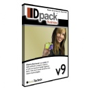 IDpack Element 9.1, IDpack Business 9.1 and IDpack Professional 9.1 are now available.