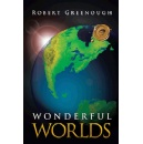 Robert Greenough Attempts to Reconcile Science and Religion