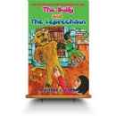 Children�s Series The Strange Adventures of Gilbert and Jade Carries on with Second Installment