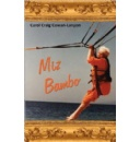 Miz Bambo and Its Author Will Greet Fans in BookExpo America 2015