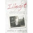 Illegitimate Son Fought for Recognition, Becomes Inspiration through a Memoir