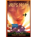 Chasing Aviation Dreams and True Love during Wartime Brought to Life by Avid Aviation Lover