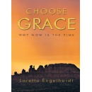 Educator Shares How to Access Grace in New Book