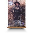 New Novel Follows a Boy�s Journey through the Civil War