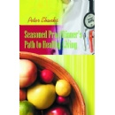 Finding Your Path to Healthy Living