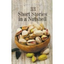 33 Short Stories that Encapsulate Life to be Displayed This Weekend
