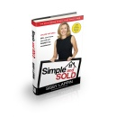 �Simple and Sold� � Sell Your Home Fast and Keep the Commission