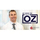 Dr. David Perna Featured on The Dr. Oz Show