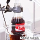 Safe Drinking Water Harder to Come by Than Coke