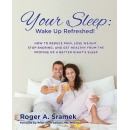 Your Sleep: Wake Up Refreshed! Will Be $.99 Tomorrow (12/15/2014)