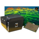 L�Avion Jaune Selects Septentrio�s RTK Technology for YellowScan, an Ultralight Standalone Laser Scanner for UAVs