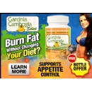 Garcinia Cambogia: Perhaps The Best Diet Pills For Women