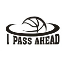 One Pass Ahead Basketball Launches New Website