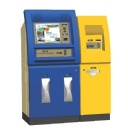 Timesaving Self Service Terminals Installed at additional DMV Offices