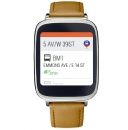 Moovit Spearheads the Local Transit Revolution with Wearable Editions for Android & iOS