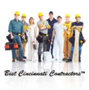 Best Cincinnati Contractors� Names Painters Cincinnati� Best In City