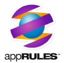 appStrategy Releases Configurable Business Rules Engine for CRM, ERP, Big Data and Legacy Platforms