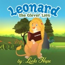 Leela Hope Releases New Book on Amazon Store