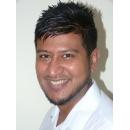 Shaqir Hussyin�s Elite Student -Sajjad Rahman Launches Milionaire Mindset Academy