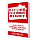 The Instant Best Seller That Can Teach Anyone Effective Digital Marketing