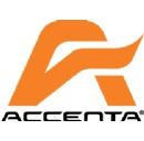 Accenta to Exhibit New Trade Show Display Solutions 